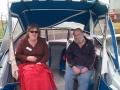 Mates Day 2006 3